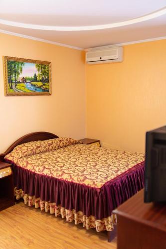 Vila Muntenia Hotel - Photo 8 of 24