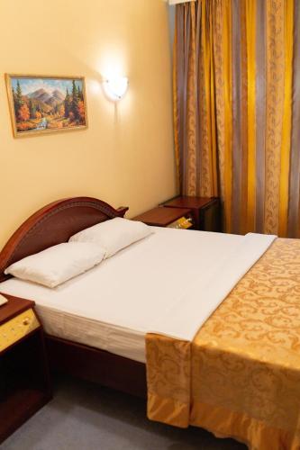 Vila Muntenia Hotel - Photo 7 of 24