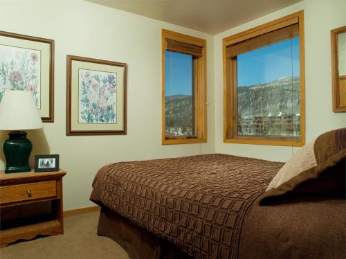 Mountain House By Keystone Resort - Keystone, CO 80435