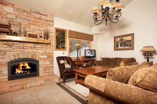 Forest Condominium - West Keystone - Keystone, CO 80435