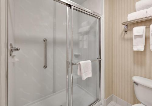 Homewood Suites by Hilton San Diego-Del Mar - San Diego, CA CA 92130