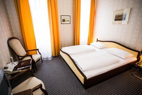 Photo - Hotel Atlanta