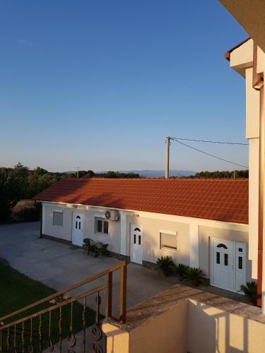 Villa Katerina & Pool,
