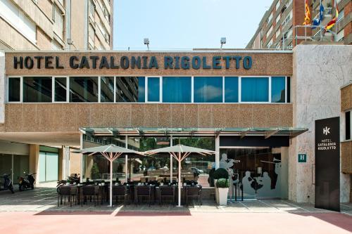 Catalonia Rigoletto photo 20