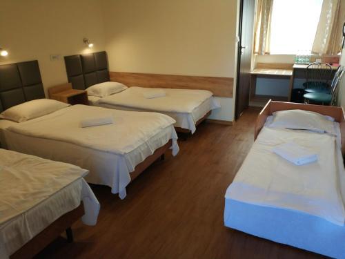 Hotel Górsko - Photo 8 of 253