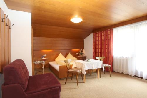 Фото отеля Gasthof Weißkugel