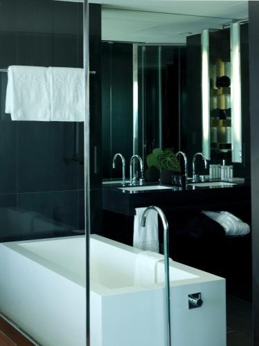 Altis Belem Hotel & Spa - Design Hotels - image 11