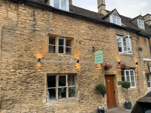 Cotswold Cottage Guesthouse Stow On The Wold
