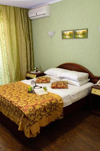 Vila Muntenia Hotel - Photo 2 of 24