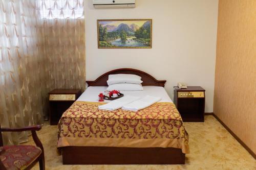 Vila Muntenia Hotel - Photo 5 of 24