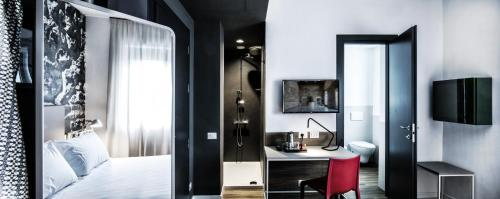 Foto - Hotel Corsi