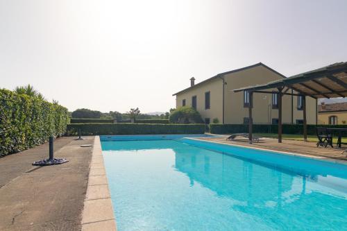 Villa Dei Baroni Wine Resort Villa In Moio Alcantara Italy