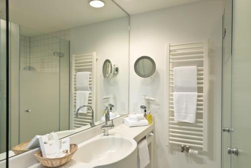 Adrema Hotel photo 16