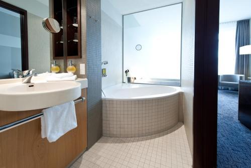 Adrema Hotel photo 17
