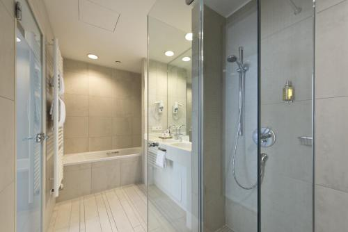 Adrema Hotel photo 18