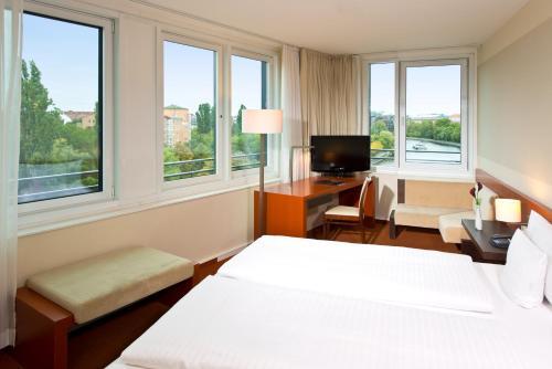 Adrema Hotel photo 5