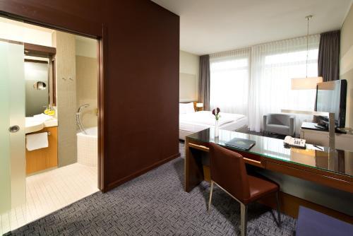 Adrema Hotel photo 21