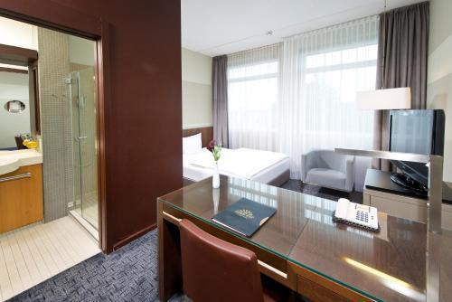 Adrema Hotel photo 28