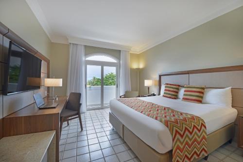 Foto - Hotel Deville Prime Salvador