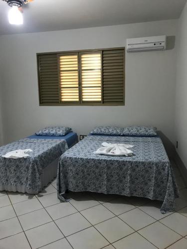 Grande Hotel 2