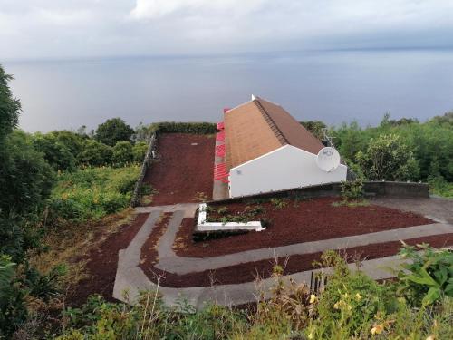Casa Vista do Arcanjo Foto principal