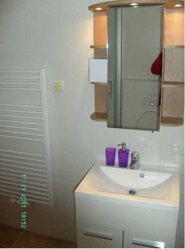 Фото отеля Appartements Haus Sieberer
