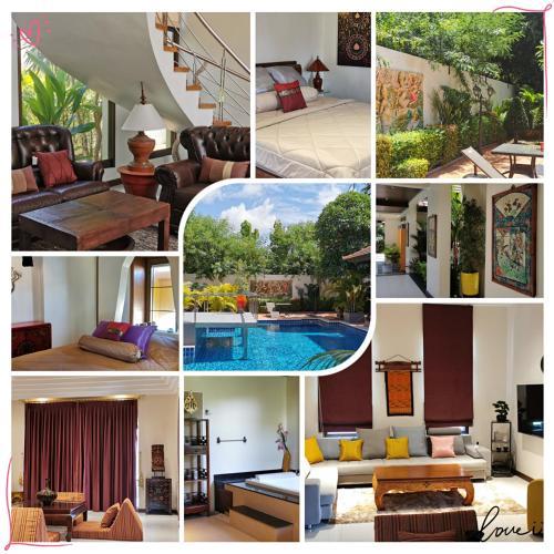 Hylife Pattaya 9917 Hylife Pattaya 9917