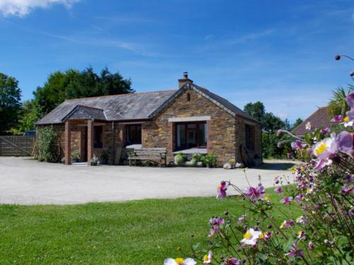 Holiday Home Serry, Padstow, Cornwall
