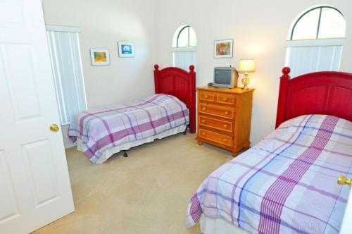 High Grove Resort   113 Vspwjgis Home