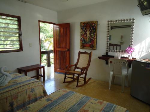 Costa Brava, Cozumel