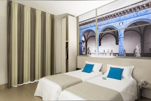 A Hotel Com B B Hotel Firenze Nuovo Palazzo Di Giustizia Hotel Firenze Italia Prezzo Recensioni Prenotazione Contatto