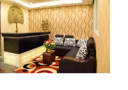 Hotel Sumith Palace