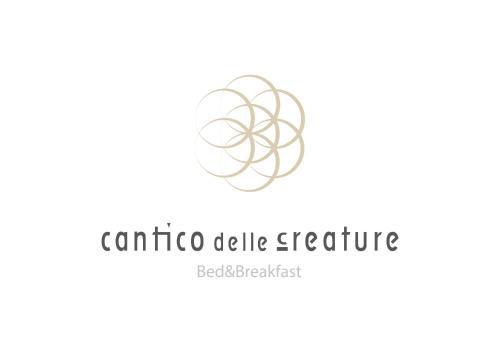 BandB Cantico Delle Creature