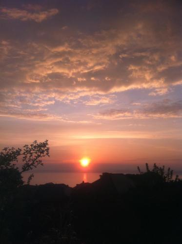 Rathlena, St Ives, Cornwall