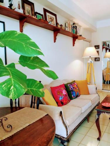 Top 12 Havana Vacation Rentals Apartments Hotels 9flats