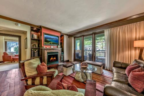 Premium Residence With The Ritz-Carlton Amenities Condo - Hotel - Kingswood Estates