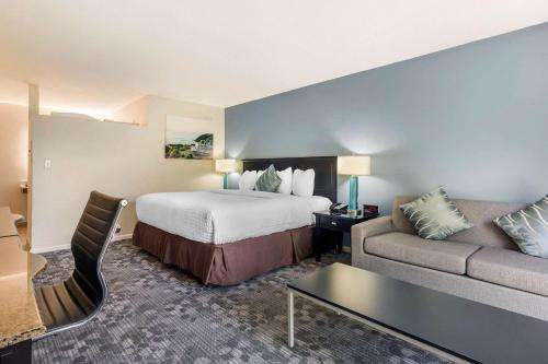 Ogunquit River Inn Ascend Hotel Collection - Wells, ME ME 03907