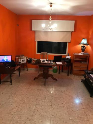 Δωμάτιο σε διαμέρισμα salas fotos