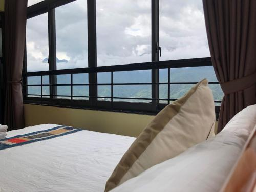 Tuong Mai Hotel