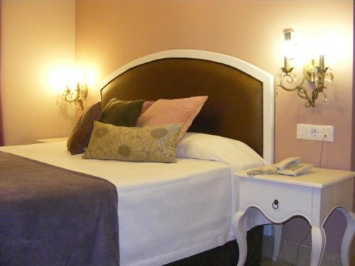 Family Suite Hotel Sindhura 5
