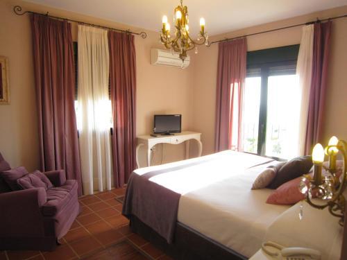 Familiensuite Hotel Sindhura 1