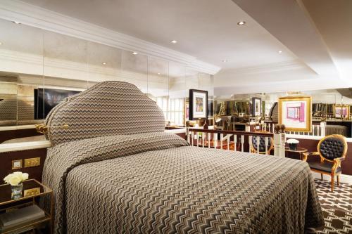 Milestone Hotel Kensington - image 5