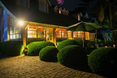 . Tsara Guest House