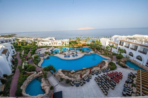Albatros Cyrene Grand Hotel