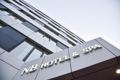 Nb Hotel&Spa