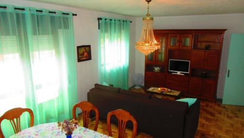 Riacho Apartments