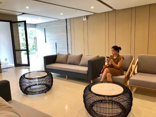 . GIA BAO HOMESTAY GREEN BAY HẠ LONG, QUẢNG NINH