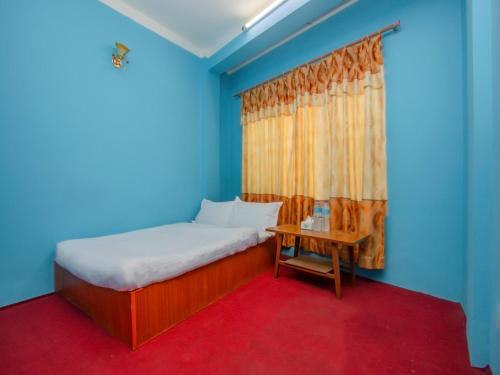 Spot On 571 Hotel Ashim