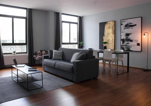 . Smartflats Premium - High Street