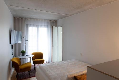Hotel Banks, 2000 Antwerpen